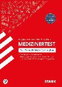 Cover-Bild zu Testsimulationen TMS - Testaufgaben mit Lösungen von Felix Segger Werner Zurowetz