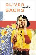 Cover-Bild zu Migräne von Sacks, Oliver