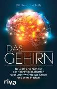 Cover-Bild zu Das Gehirn von Dingman, Marc