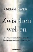 Cover-Bild zu Zwischenwelten von Owen, Adrian
