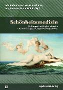 Cover-Bild zu Schönheitsmedizin (eBook) von Brähler, Elmar (Hrsg.)