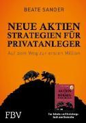 Cover-Bild zu Neue Börsenstrategien für Privatanleger (eBook) von Sander, Beate