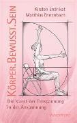 Cover-Bild zu Körperbewusstsein von Endrikat, Kirsten
