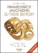 Cover-Bild zu Himmelhoch jauchzend - zu Tode betrübt (eBook) von Kramer, Rolf Ulrich