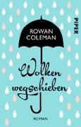 Cover-Bild zu Wolken wegschieben (eBook) von Coleman, Rowan