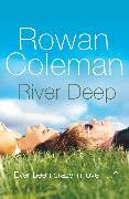Cover-Bild zu River Deep (eBook) von Coleman, Rowan