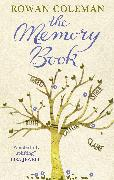Cover-Bild zu The Memory Book (eBook) von Coleman, Rowan