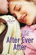Cover-Bild zu After Ever After (eBook) von Coleman, Rowan