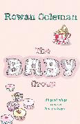Cover-Bild zu The Baby Group (eBook) von Coleman, Rowan