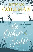 Cover-Bild zu The Other Sister (eBook) von Coleman, Rowan