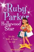Cover-Bild zu Ruby Parker: Hollywood Star (eBook) von Coleman, Rowan