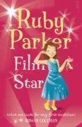 Cover-Bild zu Ruby Parker: Film Star (eBook) von Coleman, Rowan