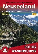 Cover-Bild zu Neuseeland (eBook) von Seligmann, Sylvia
