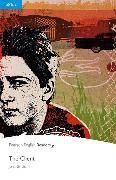 Cover-Bild zu PLPR4:Client, The & MP3 Pack von Grisham, John