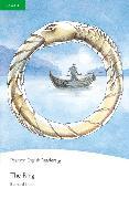 Cover-Bild zu PLPR3:Ring, The RLA 2nd Edition - Paper von Smith, Bernard