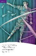 Cover-Bild zu PLPR5:Tales of Mystery and Imagination RLA 1st Edition - Paper von Poe, Edgar Alan