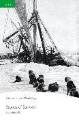 Cover-Bild zu PLPR3:Real Survival Stories 1st Edition - Paper von Beddall, Fiona