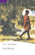 Cover-Bild zu PLPR5:World Folk Tales RLA 1st Edition - Paper von Burke, Kathy