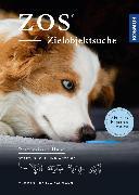 Cover-Bild zu ZOS - Zielobjektsuche (eBook) von Baumann, Thomas