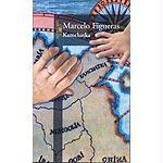 Cover-Bild zu Kamchatka von Figueras, Marcelo