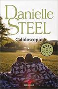 Cover-Bild zu Calidoscopio von Steel, Danielle