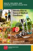 Cover-Bild zu Introduction to General Medical Conditions (eBook) von Ludwig, Genevieve