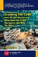 Cover-Bild zu Cracking the Code (eBook) von MacLean, Lisa M.