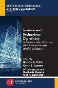 Cover-Bild zu Science and Technology Diplomacy, Volume II (eBook) von Vafai, Hassan A.