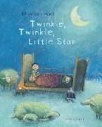 Cover-Bild zu Twinkle, Twinkle, Little Star von Chambers Family Singers (Hrsg.)