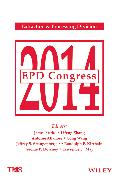 Cover-Bild zu EPD Congress 2014 (eBook) von Yurko, James A. (Hrsg.)