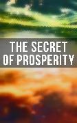 Cover-Bild zu The Secret of Prosperity (eBook) von Aurelius, Marcus