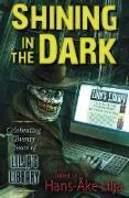 Cover-Bild zu Shining in the Dark (eBook) von King, Stephen