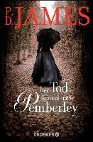 Cover-Bild zu Der Tod kommt nach Pemberley (eBook) von James, P. D.