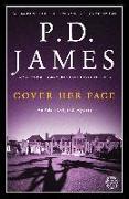Cover-Bild zu Cover Her Face (eBook) von James, P. D.