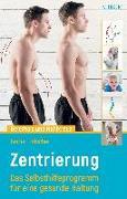 Cover-Bild zu Geierhals und Hohlkreuz von Hölscher, Bärbel