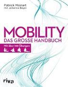 Cover-Bild zu Mobility von Meinart, Patrick