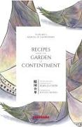 Cover-Bild zu Mei, Yuan: Recipes from the Garden of Contentment