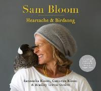 Cover-Bild zu Sam Bloom (eBook) von Greive, Bradley Trevor