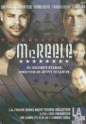 Cover-Bild zu Belber, Stephen: McReele