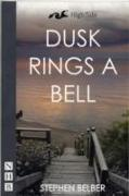 Cover-Bild zu Belber, Stephen: Dusk Rings a Bell