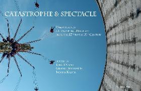 Cover-Bild zu Catastrophe & Spectacle (eBook) von Ophälders, Markus