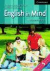 Cover-Bild zu Level 4: Student's Book - English in Mind