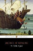 Cover-Bild zu The Golden Legend von Jacobus, de Voragine