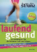 Cover-Bild zu Laufend gesund (eBook) von Strunz, Ulrich