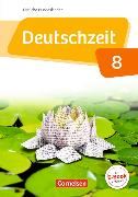 Cover-Bild zu Fredo - Mathematik 2. Schuljahr. Ausgabe A - Neubearbeitung. Arbeitsheft von Balins, Mechtilde