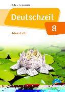 Cover-Bild zu Fredo - Mathematik 2. Schuljahr. Ausgabe A - Neubearbeitung. Arbeitsheft mit interaktiven Übungen auf scook.de von Balins, Mechtilde