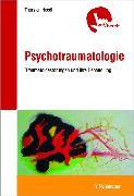 Cover-Bild zu Psychotraumatologie (eBook) von Heedt, Thorsten