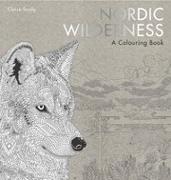 Cover-Bild zu Scully, Claire (Illustr.): Nordic Wilderness