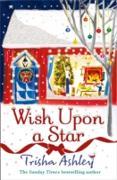 Cover-Bild zu Wish Upon a Star (eBook) von Ashley, Trisha