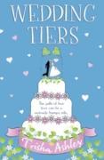 Cover-Bild zu Wedding Tiers (eBook) von Ashley, Trisha